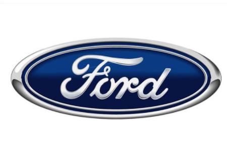 ?福特将在全球裁员7千人,帮助该公司每年节省6亿美元