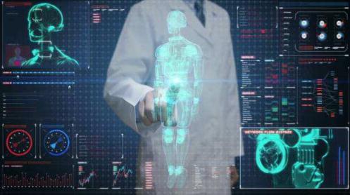 医疗AI新兴产业出现风投资金紧张,医疗等AI初创企业如何盈利?