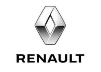 法国雷诺以10亿元人民币并购江铃新能源汽车 目前已经签约