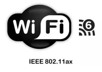 "Wi-Fi 6大规模普及在即,Wi-Fi 6到底有多""6""?"