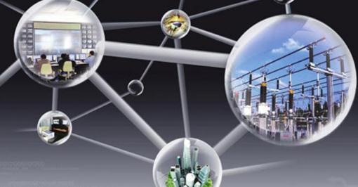 探讨智慧物联网无线通讯技术的演进和市场前景