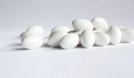 各国生物类似药参照药管理要求、建议及考量
