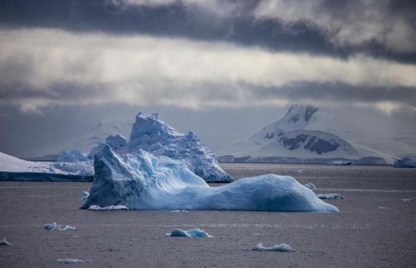 海平面上升的实际速率将是预测的两倍,数亿万的人们将会无家可归