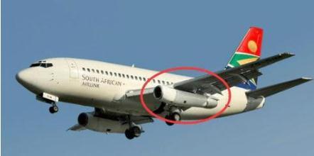 波音737 MAX 8停飞后,东航正式向波音公司提出索赔