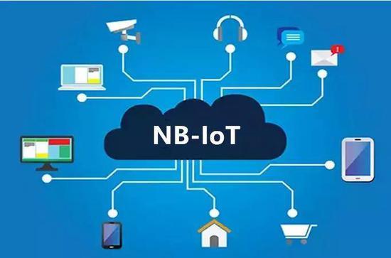 NB-IoT失宠是正常的技术迭代吗?是合理的吗?