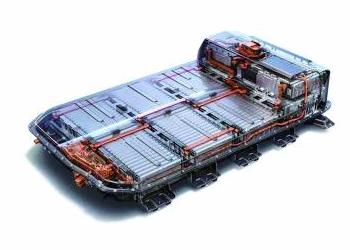 大众将与合作伙伴共同在欧建立电池工厂