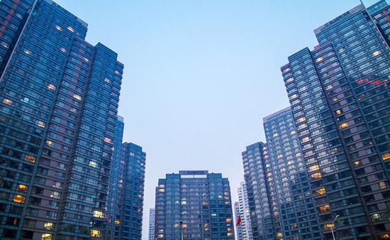 北京通州区对六层次人才给予住房租金减免优惠
