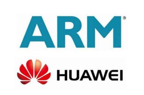 ARM暂停与华为合作,声明称遵守美国政府规定