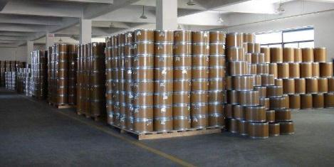 我国原料药与西药制剂出口、进口市场需求分析