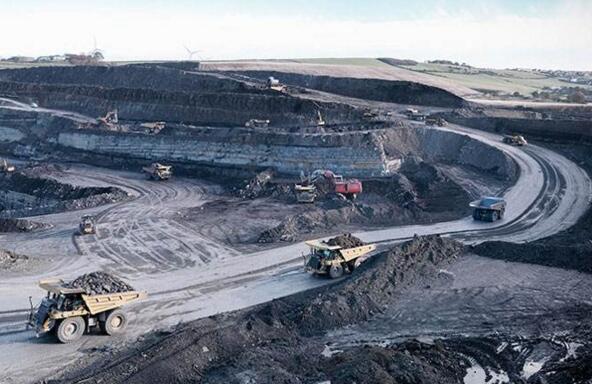 山西将7类非煤矿山增列入关闭条件范围,拟关闭58家