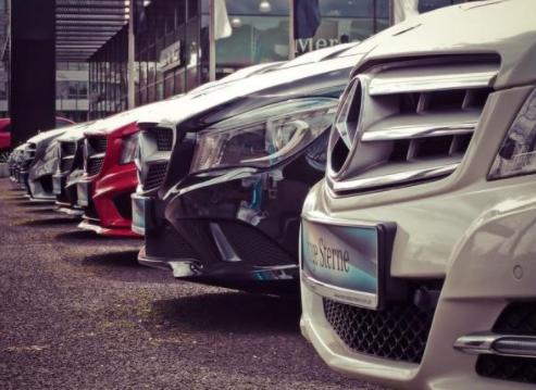 ?奔驰推出新车质量保障政策:60日内或3000公里内可999国产牛牛碰换新