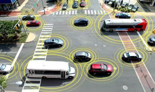 ?麻省理工学院研究发现:即便是无人驾驶网约车也无法盈利