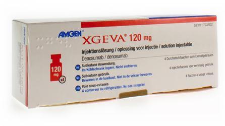 地舒单抗注射液与重组带状疱疹疫苗有条件批准上市