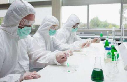 中国医药研发合同外包服务机构助力中国药物临床试验国际化
