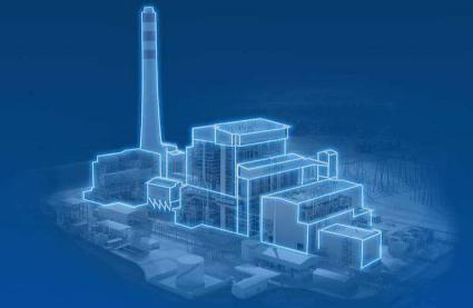 舒印彪:清洁高效煤电仍将是电力供应主力 大力推进机组节能环保改造
