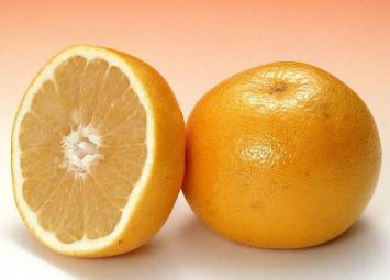 多吃柑橘类水果可降低胰腺癌发病风险
