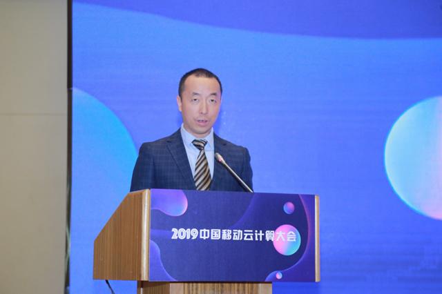 ?中国移动与苏州政府等签署四方合作,共建5G+工业互联网