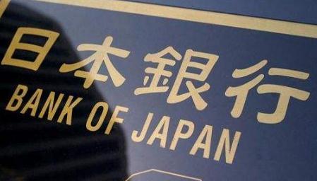 日本政府性资金稳定股市的运作模式和经验
