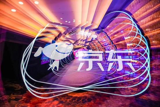 京东将在618期间与抖音、快手及新浪微博达成合作,接入京东入口