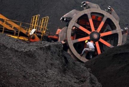 煤炭在能源生产消费结构中占比逐年降低 2020年底煤炭产能过剩有望解决