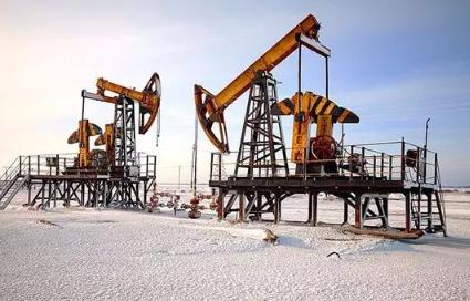 NOPEC法案一旦通过 欧佩克或将发出石油美元死亡邀约