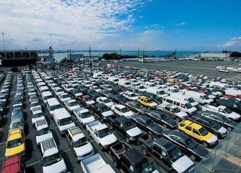 各大车企一季度财报:由于车市低迷,多数车企营收利润下滑
