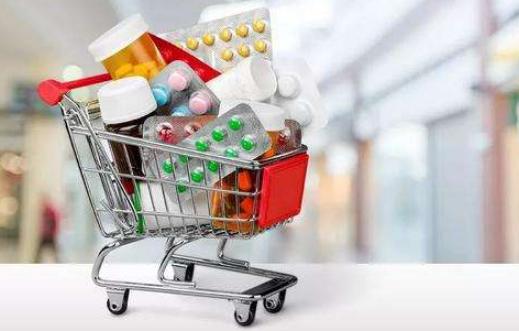 医用设备采购新规:严格限制进口 公立医院医械采购要求国产