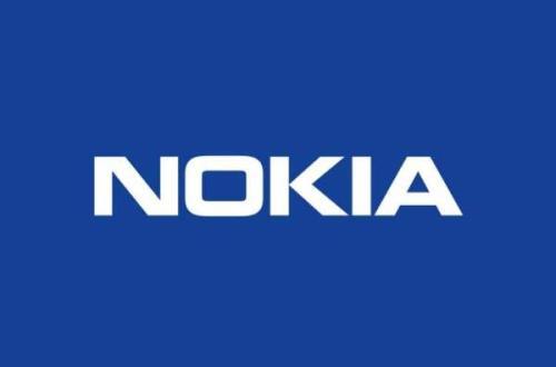 马来西亚U Mobile与诺基亚签署三年协议,扩展其移动数据业务