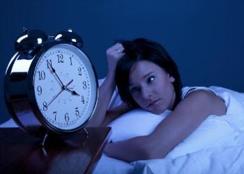 一般人不知道的失眠危害!慢性失眠会导致记忆力衰退