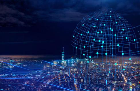 智慧能源时代:推进能源数据安全监测与防护保障能力建设迫在眉睫
