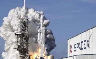 """一箭60星!揭密SpaceX""""星链(Starlink)""""计划特点、规模、技术难度"""