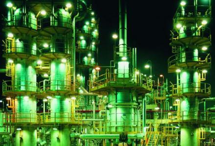 工业和信息化部印发《工业节能诊断服务行动计划》