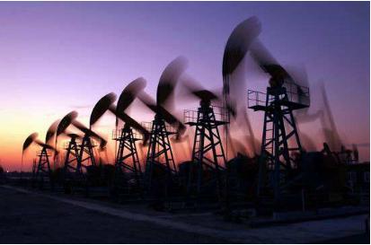 """美国进入""""能源新时代"""" 本质上仍是油气主导时代"""
