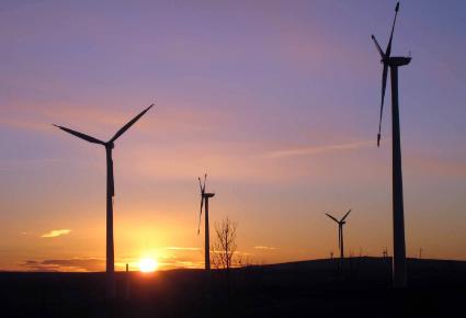 竞价、平价新形势下我国风电产业面临的七大问题
