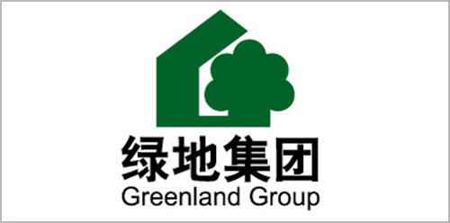 绿地控股集团:郑州绿地滨湖国际城小区拖欠农民工工资1200万元