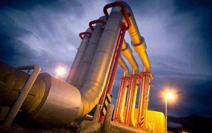 国际能源署(IEA)对我国天然气市场化改革提出建议