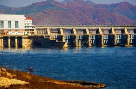 2019年电力市场春季报告:水电设备利用率大幅度提升