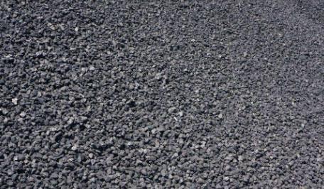 聚焦煤炭清洁高效利用,引领兰炭绿色高端发展