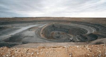 云南滇中发现新世界级锂资源基地,资源量超过500万吨