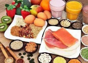 美研究:每日低脂饮食的女性死于乳腺癌的风险较低