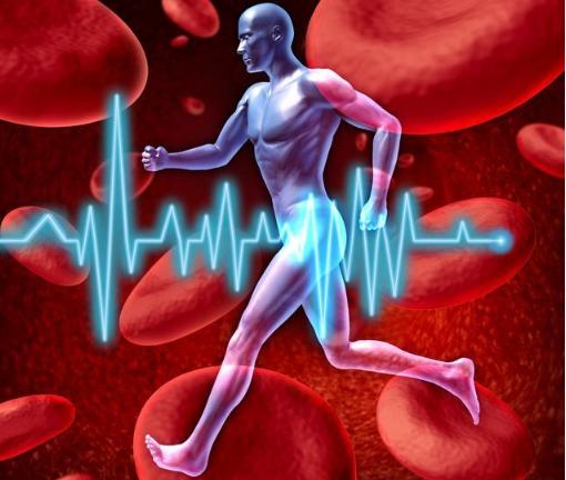 我国血液透析设备行业具有一定自主研发能力 进口替代比较缓慢