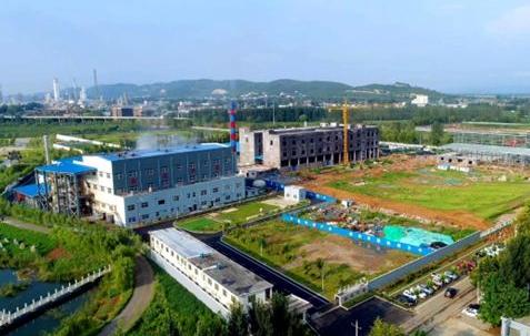 山东发布新政引导社会资本投入危险废物处置项目建设