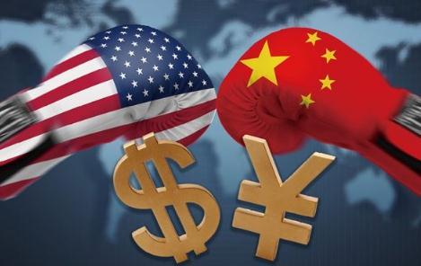 美国政府对稀土供应的高度重视,担心中国对美国进行稀土断供