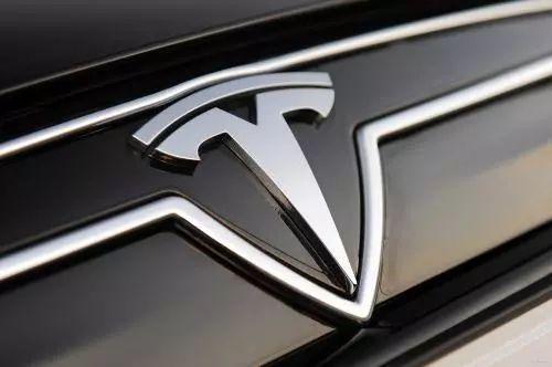 """特斯拉在中国汽车市场上的""""光环""""正在加速消亡"""