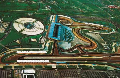 上海嘉定推出《氢燃料电池汽车产业集聚区规划》