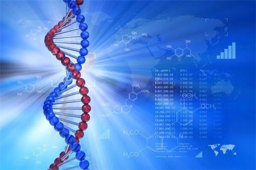 ?《中华人民共和国人类遗传资源管理条例》将自7月1日起施行