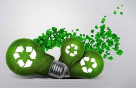 """英国可再生能源协会(REA)表示将在2050年前实现""""净零排放"""""""