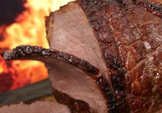 """""""人造肉""""受消费理念等因素制约,短期内并不会取代真正肉类"""