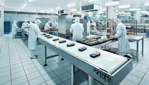 """大连香禾餐饮管理有限公司连续9年被评为""""食品安全A级单位"""""""
