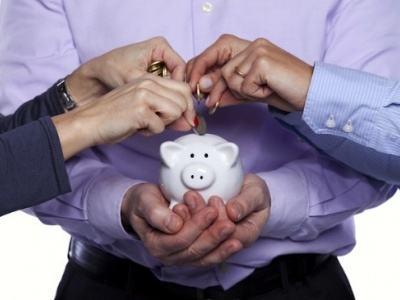 我国中小企业五种融资渠道与解决对策